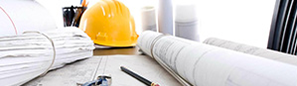 Preparation of design and working documentation, engineering surveys