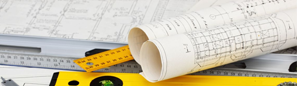 Construction control and technical supervision in construction